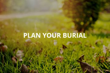 plan your burial resurrection of christ catholic cemetery